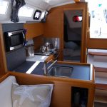 funk 349 kitchen below deck